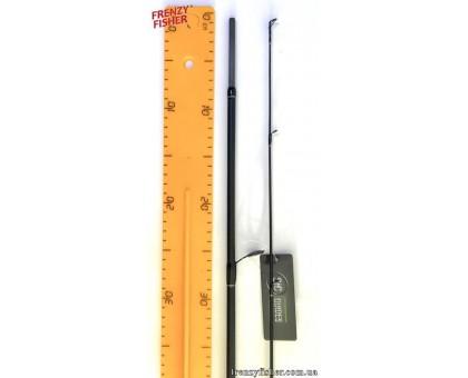"Спиннинг ""GC New Sprinter"" 2.40м 3-15г."