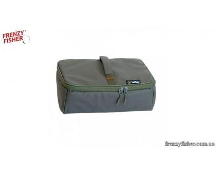 Сумка для снастей LeRoy Tackle Bag 5