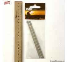 Игла для бойлов 13 см (JBN3944) цена за шт.
