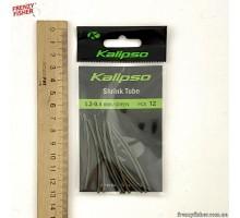 Термоусадка Kalipso 1,2-0,4мм green (16060111)