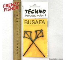 Каркас для технопланктона Techno (2 шт)