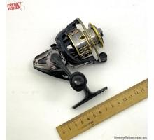 Катушка для спиннинга KAIDA MXQ-01-2000 (5+1п) SFK-61