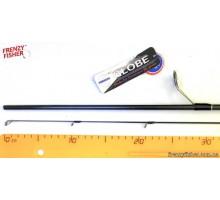"""Спиннинг """"New Hunter"""" 2.70м (M-7-35g)"""