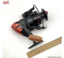 Катушка для спиннинга B MS 6000 FD 13 п.
