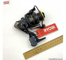 Катушка для спиннинга Ryobi Virtus 1000