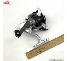 Катушка для удочки б/и Kaida 203 3п. SF-52