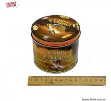 Леска 1000 м 0,35 мм Orange Carp Expert (4835)