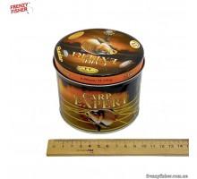 Леска 1000 м 0,40 мм Orange Carp Expert (4840)