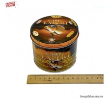 Леска 1000 м 0,45 мм Orange Carp Expert (4845)