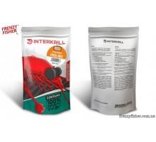 Прикормка INTERKRILL Premium Криль- Специи 0.8 кг