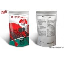 Прикормка INTERKRILL Premium Криль 100% 0.8 кг