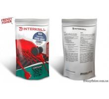 Прикормка INTERKRILL Premium Криль- Амино 0.8 кг