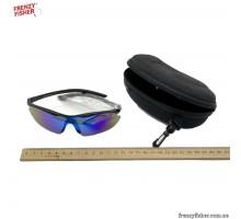 Очки поляризационные SB 912 BLR