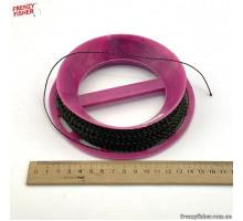 Лидкор d 1.4мм (100м)