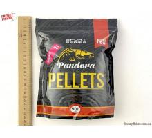 Пеллетс PANDORA Специя 2 мм 0,5кг