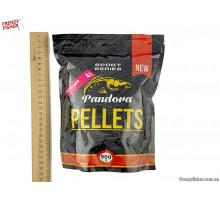 Пеллетс PANDORA Специя 4 мм 0,5кг