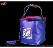 Ведро ZEOX BAKKAN 15L 1310900