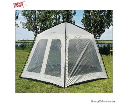 Палатка GC Kair с москитной сеткой