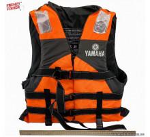 Жилет спасательный (Yamaha)