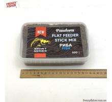 Пеллетс PANDORA STICK MIX (FISH) (контейнер) 0,5кг