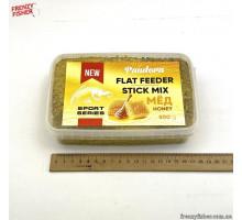 Пеллетс PANDORA STICK MIX (HONEY) (контейнер) 0,5кг