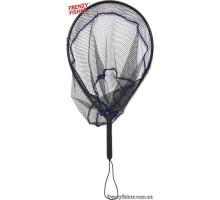Подсак ZEOX Ellipse RM-5035070 Fly New 6610102