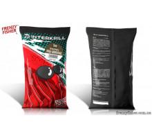 Прикормка INTERKRILL Classic Лещ- Шоколад 1 кг