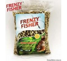 Зерна конопли для рыбалки 100гр.