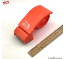 Диспенсер (держатель) для скотча CUTTER 48 мм