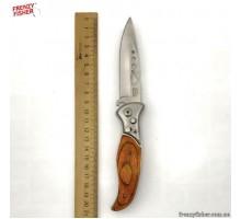 Нож складной Columbia 774