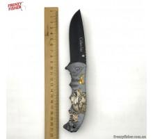 Нож складной Columbia 737
