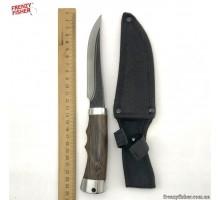 Нож охотничий Columbia 746 (25см)