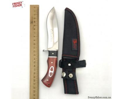 Нож охотничий Columbia 88 (22см)