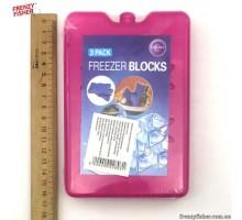 Аккумулятор холода 2шт/набор 16*11 см