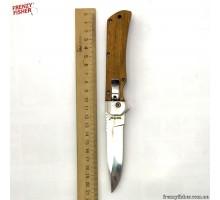 Нож GRAND WAY 1314 складной