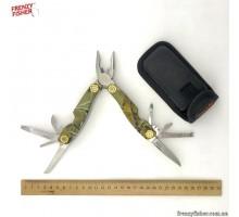 Нож GRAND WAY 100061(14в1) мульт.