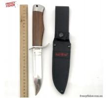 Нож GRAND WAY 1882 охотн.