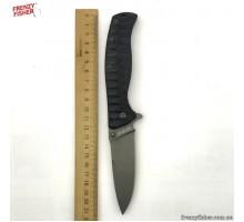 Нож GRAND WAY 01304 складной