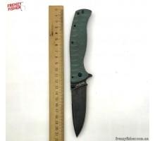 Нож GRAND WAY 01305 складной