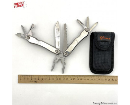 Нож GRAND WAY 104029 (14в1) мульт.