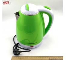 Чайник электрический 0028 (Рыбалка опт)