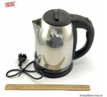 Чайник электрический 314/316 (Рыбалка опт)