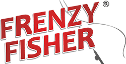 "Интернет магазин  ""FRENZY FISHER"""